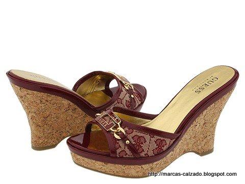 Marcas calzado:marcas-776700