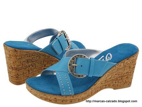 Marcas calzado:marcas-776712