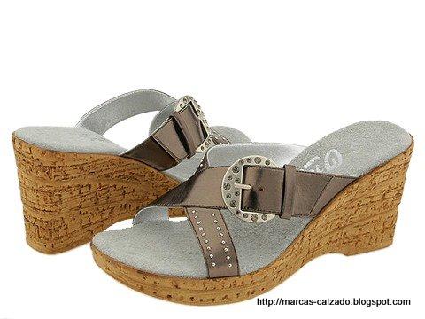 Marcas calzado:marcas-776711