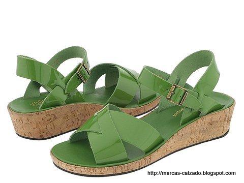 Marcas calzado:calzado-776727