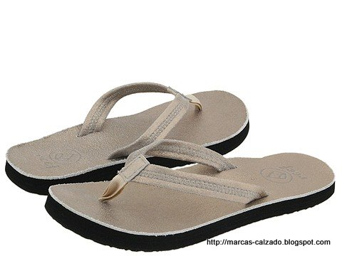 Marcas calzado:calzado-776733