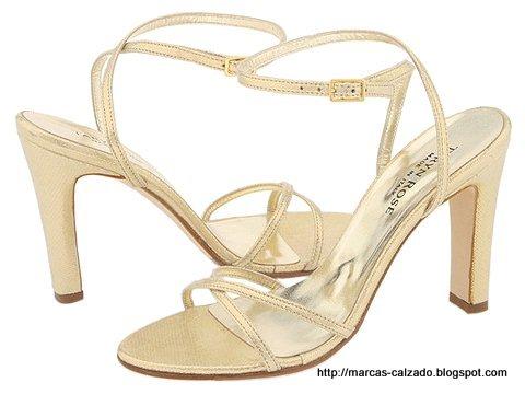 Marcas calzado:calzado-776731