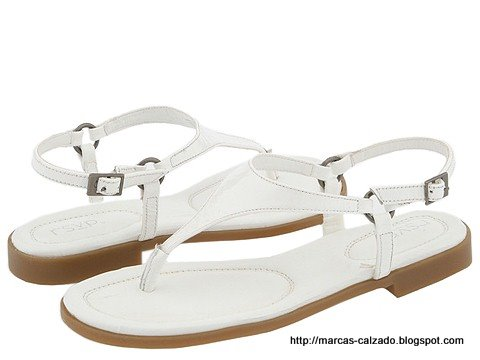 Marcas calzado:calzado-776735