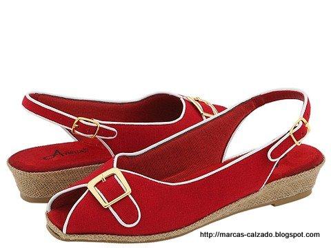 Marcas calzado:marcas-776737