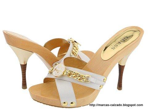 Marcas calzado:calzado-776741
