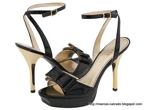 Marcas calzado:calzado-776742