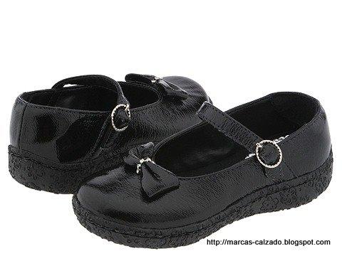 Marcas calzado:V679-775136