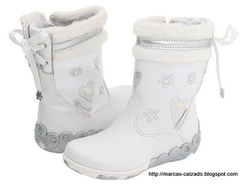 Marcas calzado:V516-775110