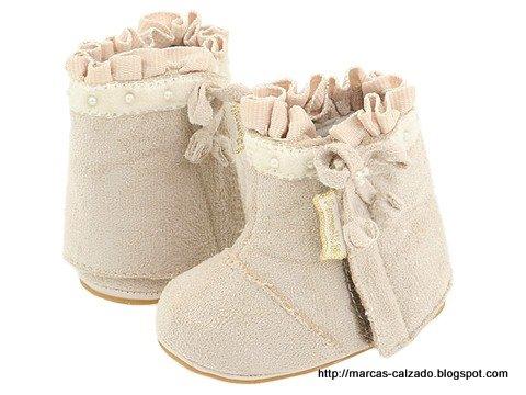 Marcas calzado:P389-775114