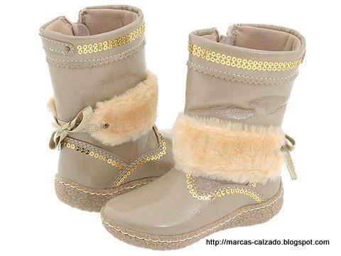 Marcas calzado:C165-775116