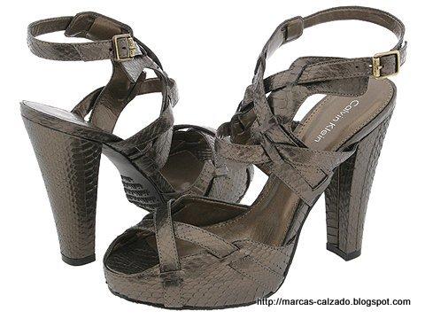 Marcas calzado:P995-774972