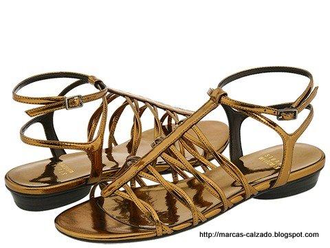 Marcas calzado:U808-774978