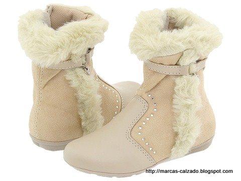 Marcas calzado:Z078-774986