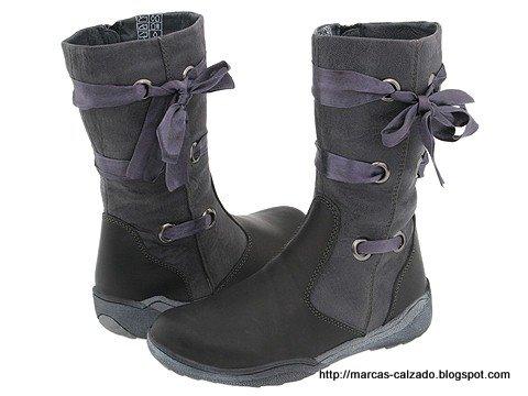 Marcas calzado:L353-774992