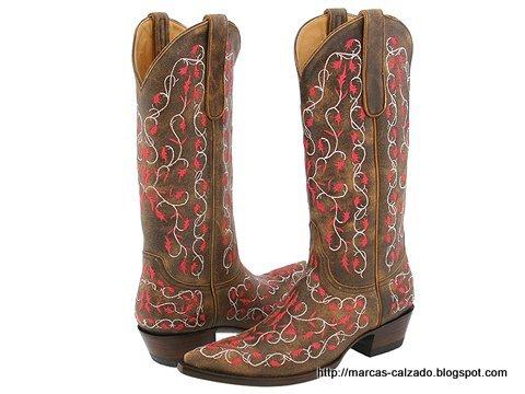Marcas calzado:K370-774994