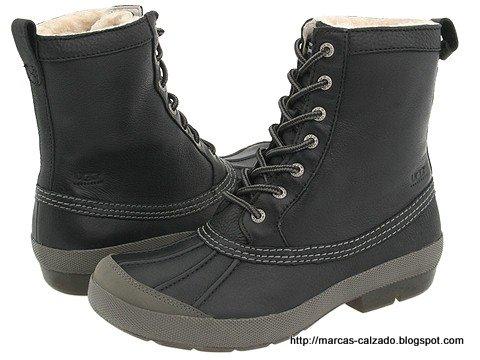 Marcas calzado:F535-774998