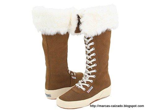Marcas calzado:U481-775002