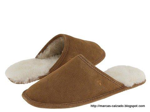 Marcas calzado:7279F~{775007}