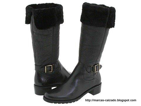 Marcas calzado:L67044.(775005)