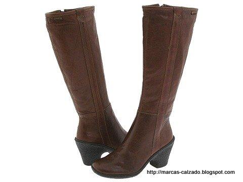 Marcas calzado:LY920-(775016)