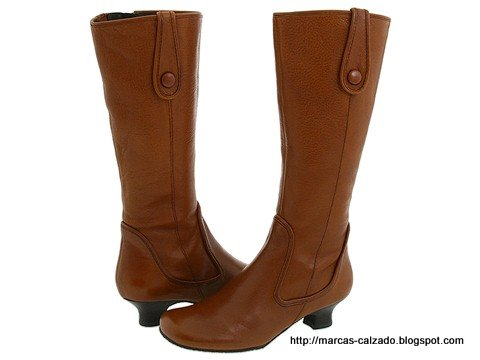 Marcas calzado:A464-775044