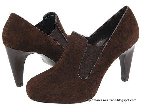Marcas calzado:H157-775067