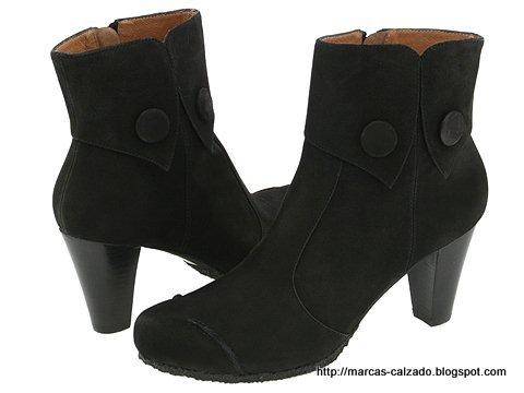 Marcas calzado:K031-775068