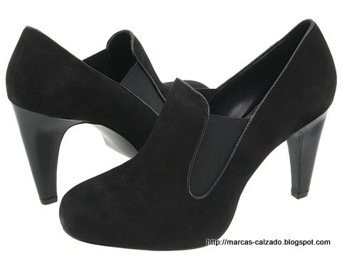 Marcas calzado:C903-775069