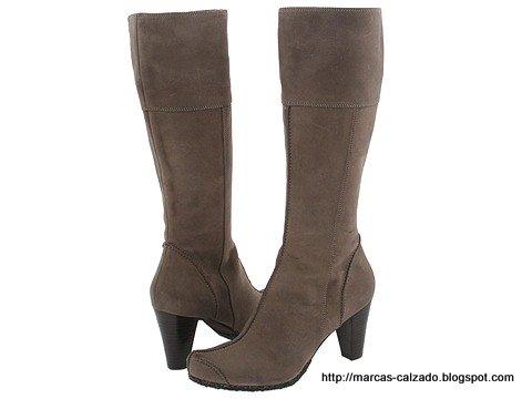 Marcas calzado:I952-775070