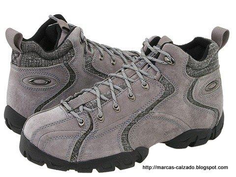 Marcas calzado:C006-775085