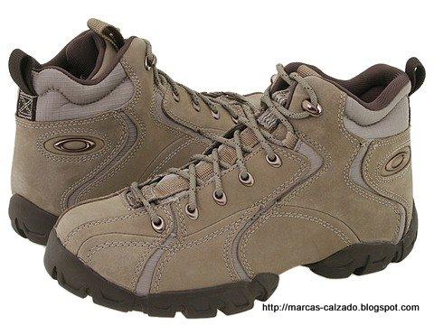 Marcas calzado:35815I.(775084)