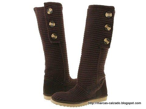 Marcas calzado:UD059421_<775086>