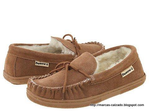 Marcas calzado:W6821.(775088)