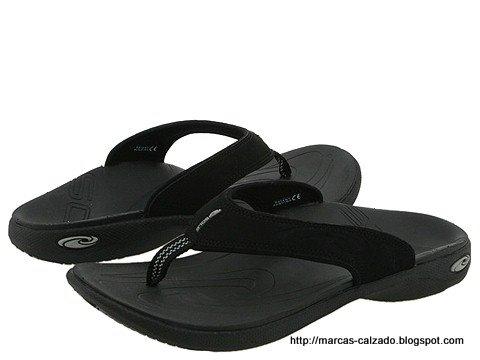 Marcas calzado:B962372_<775099>