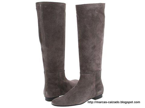 Marcas calzado:Marcas775315