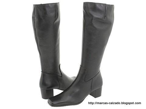 Marcas calzado:779E-<775307>