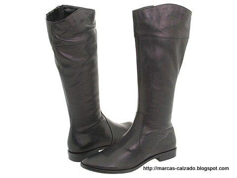 Marcas calzado:U597.(775308)