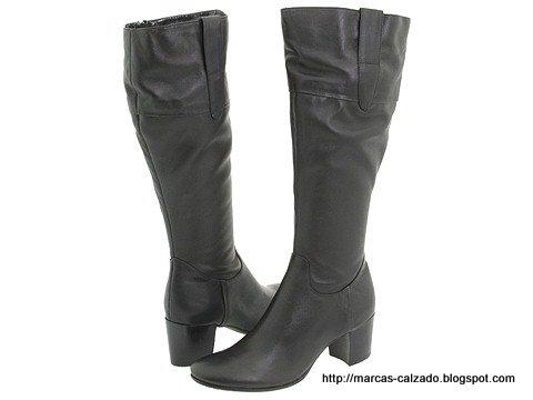 Marcas calzado:956AE~<775309>