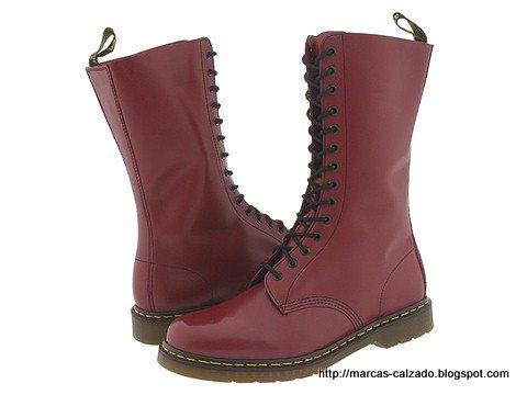Marcas calzado:marcas777428