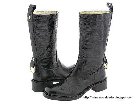 Marcas calzado:775147calzado