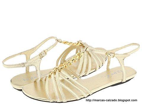 Marcas calzado:marcas775145