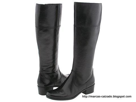 Marcas calzado:775152calzado