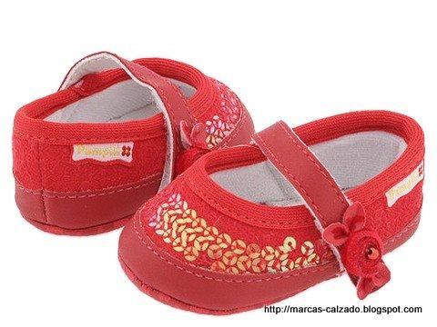 Marcas calzado:marcas-775162