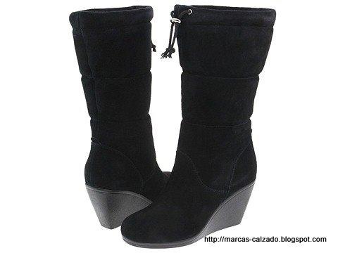 Marcas calzado:calzado-775168