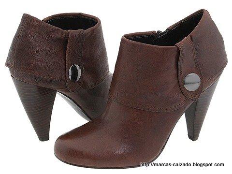 Marcas calzado:calzado-775175
