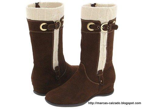 Marcas calzado:calzado-775176