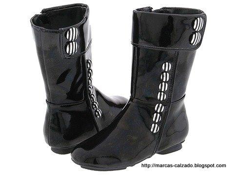 Marcas calzado:marcas-775178