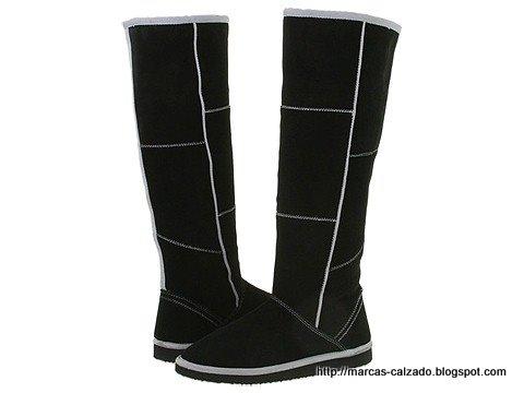 Marcas calzado:marcas-775186
