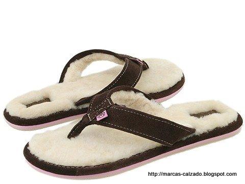 Marcas calzado:calzado-775188