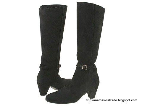 Marcas calzado:marcas-775191